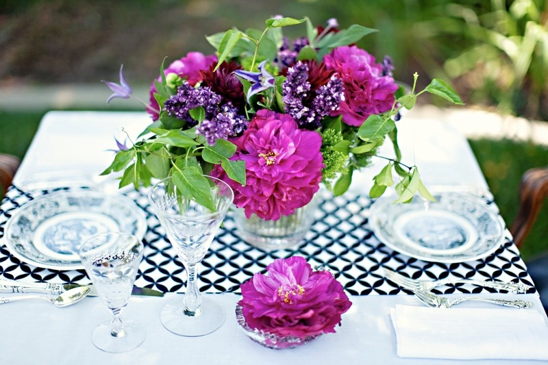 OakandtheOwl_Peonies Lilac Clematis (2)