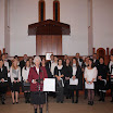 Adventi-koncert-2012-10.jpg