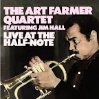 Art Farmer & Jim Hall III.jpg