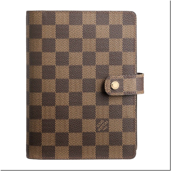 agenda louis vuitton lohdz