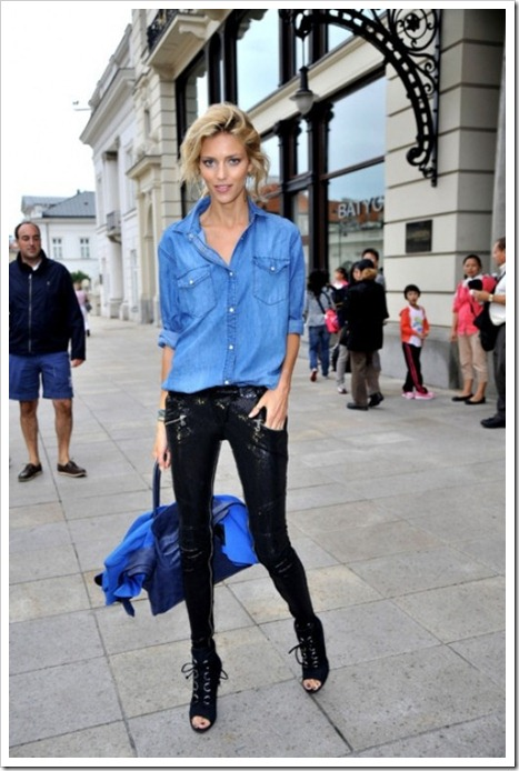 Street-Style-Jeans-1
