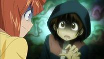 [HorribleSubs] Shinryaku Ika Musume S2 - 02 [720p].mkv_snapshot_16.01_[2011.10.03_21.06.16]