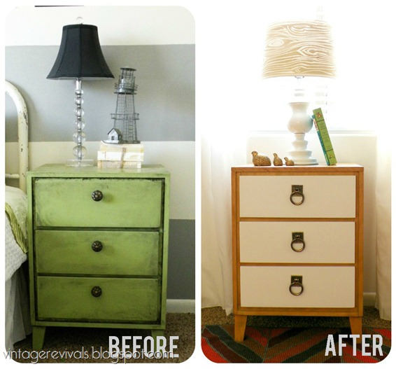 Dresser Before and After copy