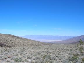 150 - El Valle de la Muerte.JPG