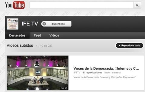 Debate-presidencial-mexico-youtube