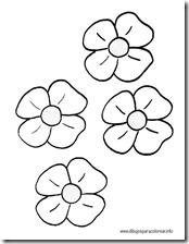 primavera-flores-01