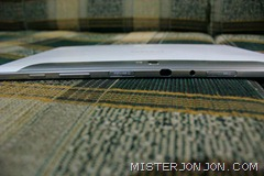 Samsung GALAXY Note 10.1 Philippines 12