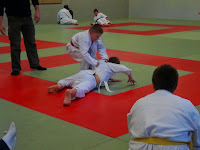 judo-adapte-coupe67-669.JPG