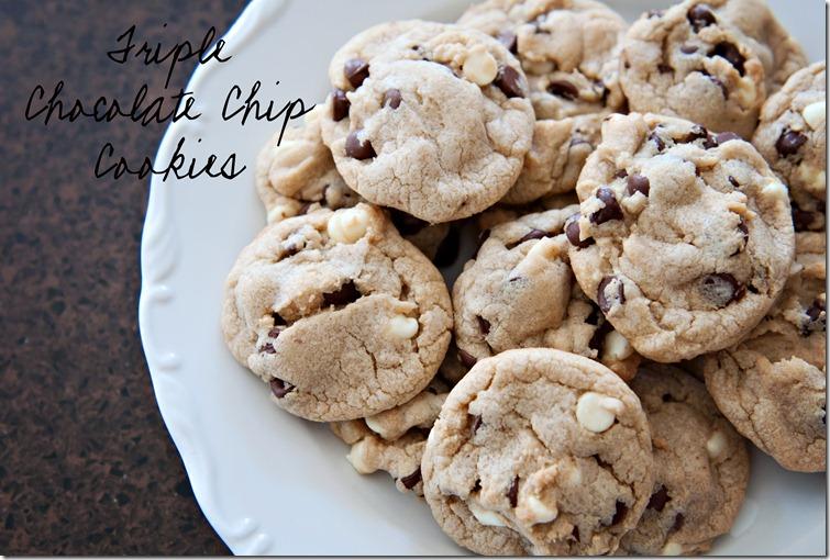 Cookies_0100