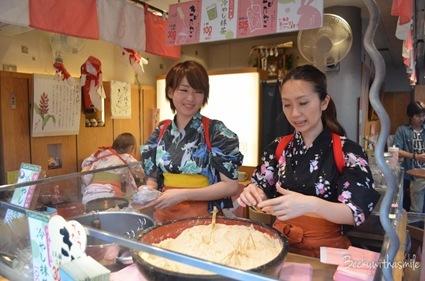 2012-07-07 2012-07-07 Asakusa 006