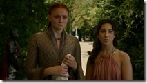 Game of Thrones - 26-39