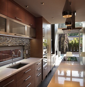 Muebles-de-cocina-de-diseño