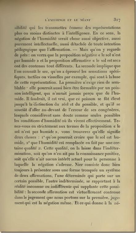 levolutioncreatr00berguoft_Page_335