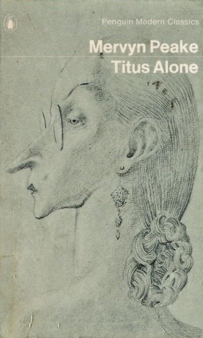 peake_titus alone1970