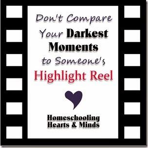 highlight reel-001