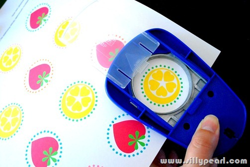 StrawberryLemonadeStrawPrintable2