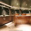 ADMIRAAL Jacht-& Scheepsbetimmeringen_MS Bornrif_stuurhut_031394441748801.jpg