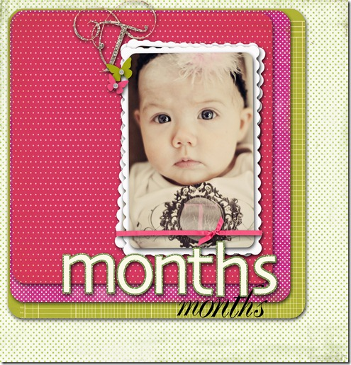 Tess 3 month2 copy
