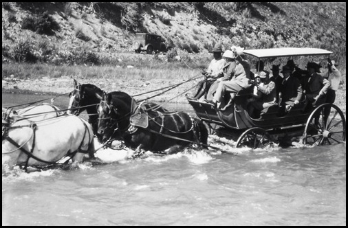 stagecoachLamarRiver