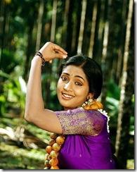 Navya Nair Exclusive Stills unseen pics