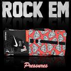 nike basketball elite lebron socks diamond 1 04 Matching Nike Basketball Elite Socks for LeBron 9 Miami Vice