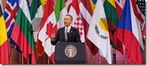 ObamaBrussels