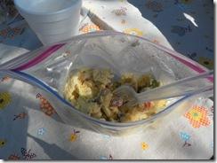 bag omelet 01