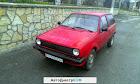 продам авто Volkswagen Polo Polo II (86C)