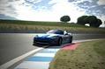 VR-Laguna-Seca-Corvette-ZR1-5