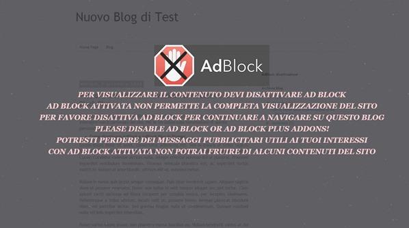 messaggio-ad-block