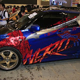 hot import nights manila (120).JPG