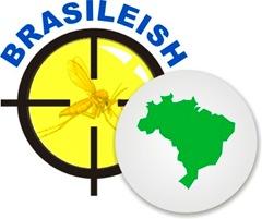LOGO_BRASILEISH (1)