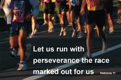 let_us_run_with_perseveranc