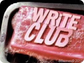 WRiTE Club 2012