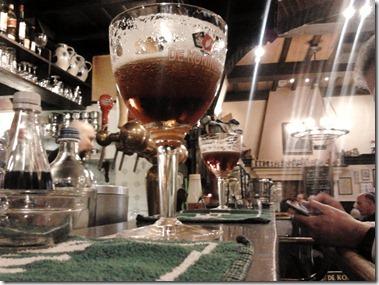 Cafe Quinten Matsijs