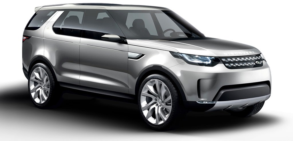 [land_rover_discovery_vision_concept_2%255B4%255D.jpg]