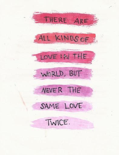 inspiring_life_love_quote_014_quote
