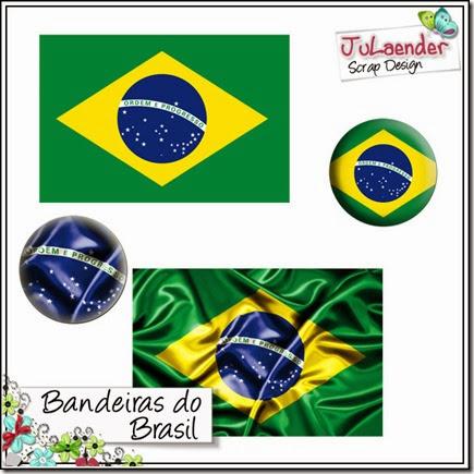 julaender_BandeirasDoBrasil