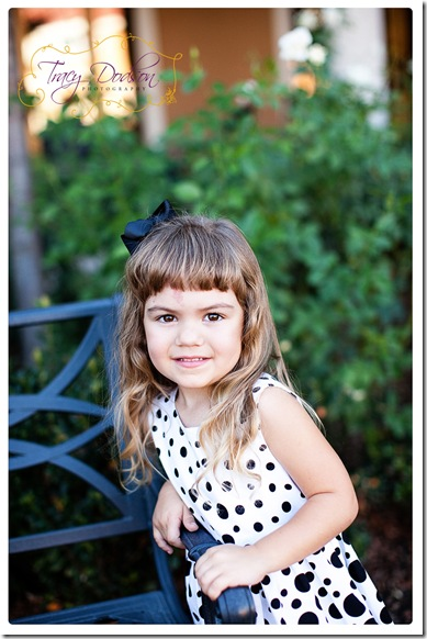 Family Photography Temecula   027
