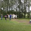 Gidsenkamp 2011 Vreden 223.jpg