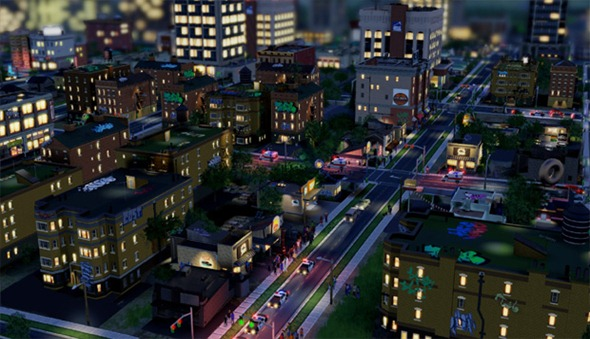 simcitynewimages1