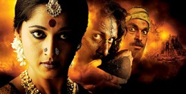 anushka-shetty-in-arundhati-movie-pics