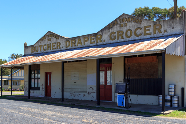 Mudgee, NSW - Wishful Thinking-24