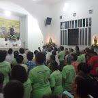 Festa de São João Bosco