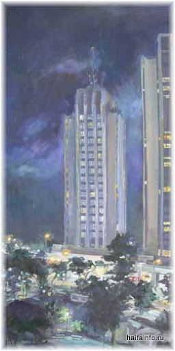 Dan-Panorama-hotel-at-night.jpg