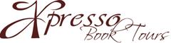 xpressobooktours