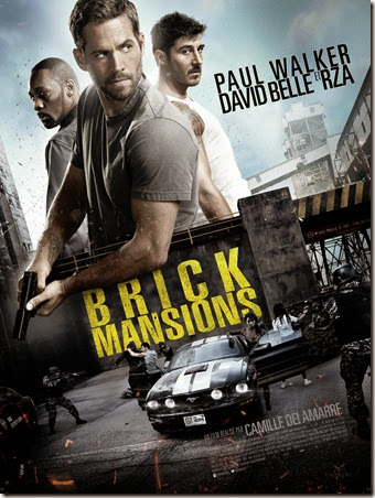 brickmansions-poster