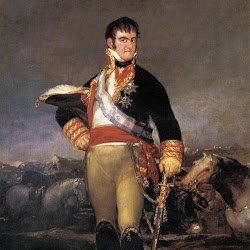 332 Fernando VII.jpg