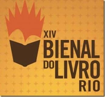 bienal2011-300x276