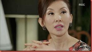 Miss.Korea.E17.mp4_000909712